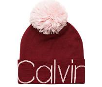 Mütze CALVIN