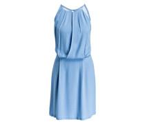 Kleid WILLOW - hellblau