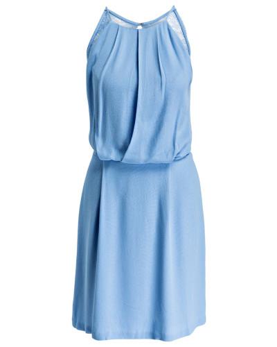 Kleid WILLOW