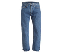 Jeans TIJUANA Oversized Fit