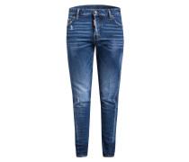 Jeans SEXY TWIST Slim Fit