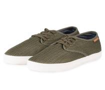 Sneaker VIKTOR - GRÜN
