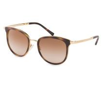 Sonnenbrille MK-1010 ADRIANNA