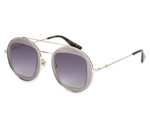 Sonnenbrille GG0105S