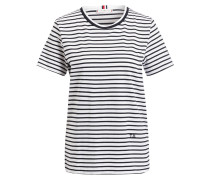 T-Shirt ESSENTIAL RELAXED