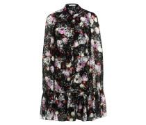 Kleid CONSTANTINE