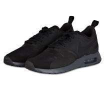 Sneaker AIR MAX VISION PRM - schwarz