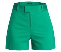 Shorts GILDA