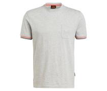 T-Shirt FINN