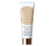 SILKY BRONZE 50 ml, 199 € / 100 ml