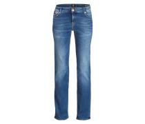 Jeans GRACE
