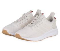 Sneaker QUESTAR RIDE - WEISS