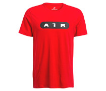 Shirt AIR PILL