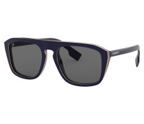 Sonnenbrille BE4286