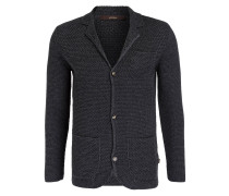 Strickjacke AARON