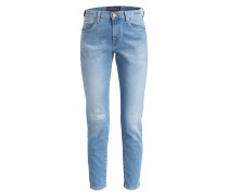 Destroyed-Jeans KIMBERLY