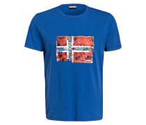 T-Shirt SEITEM