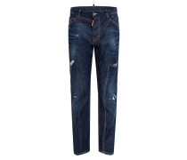 Destroyed Jeans COOL GUY Slim Fit