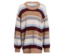 Oversized-Pullover CALINDA