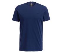 T-Shirt CLARK