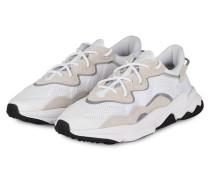Sneaker OZWEEGO - WEISS