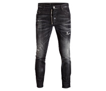 Destroyed-Jeans DAN