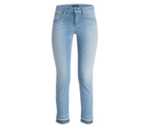 7/8-Jeans PINA