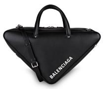 Handtasche TRIANGLE DUFFLE M