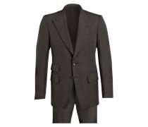Anzug SHELTON Regular Fit