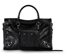 Handtasche CLASSIC CITY S