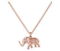 Kette THINGS WE LOVE ELEPHANT MINI