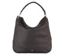 Hobo-Bag RIALTO