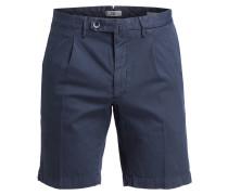 Chino-Shorts Slim Fit