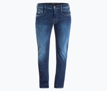 Jeans ANBASS HYPERFLEX Slim Fit