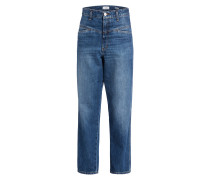Jeans WORKER 85