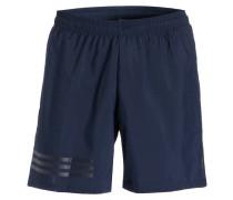 Shorts CLIMACOOL