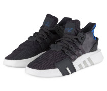 Sneaker EQT BASK ADV