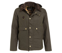 Fieldjacket SPEYSIDE