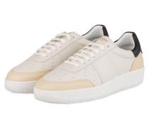 Sneaker - CREME