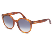 Sonnenbrille FT0503 PHILIPPA