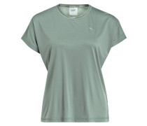 T-Shirt EXPLOSIVE