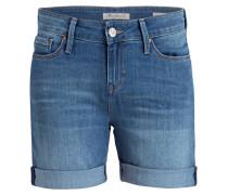 Jeans-Shorts CAMILLA