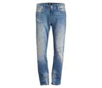 Jeans RYAN-G Regular-Fit - 427 blue