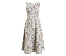 Kleid KINSEY