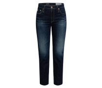 Skinny Jeans ISABELLE