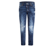 Destroyed-Jeans COOL GUY