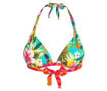 Neckholder-Bikini-Top SIMO TROPISUN