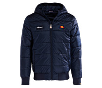 Steppjacke CORVANA