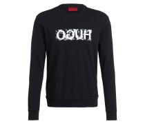 Sweatshirt DICAGOLOS