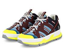 Sneaker RS5